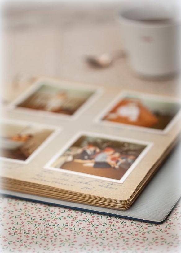 photoalbum1